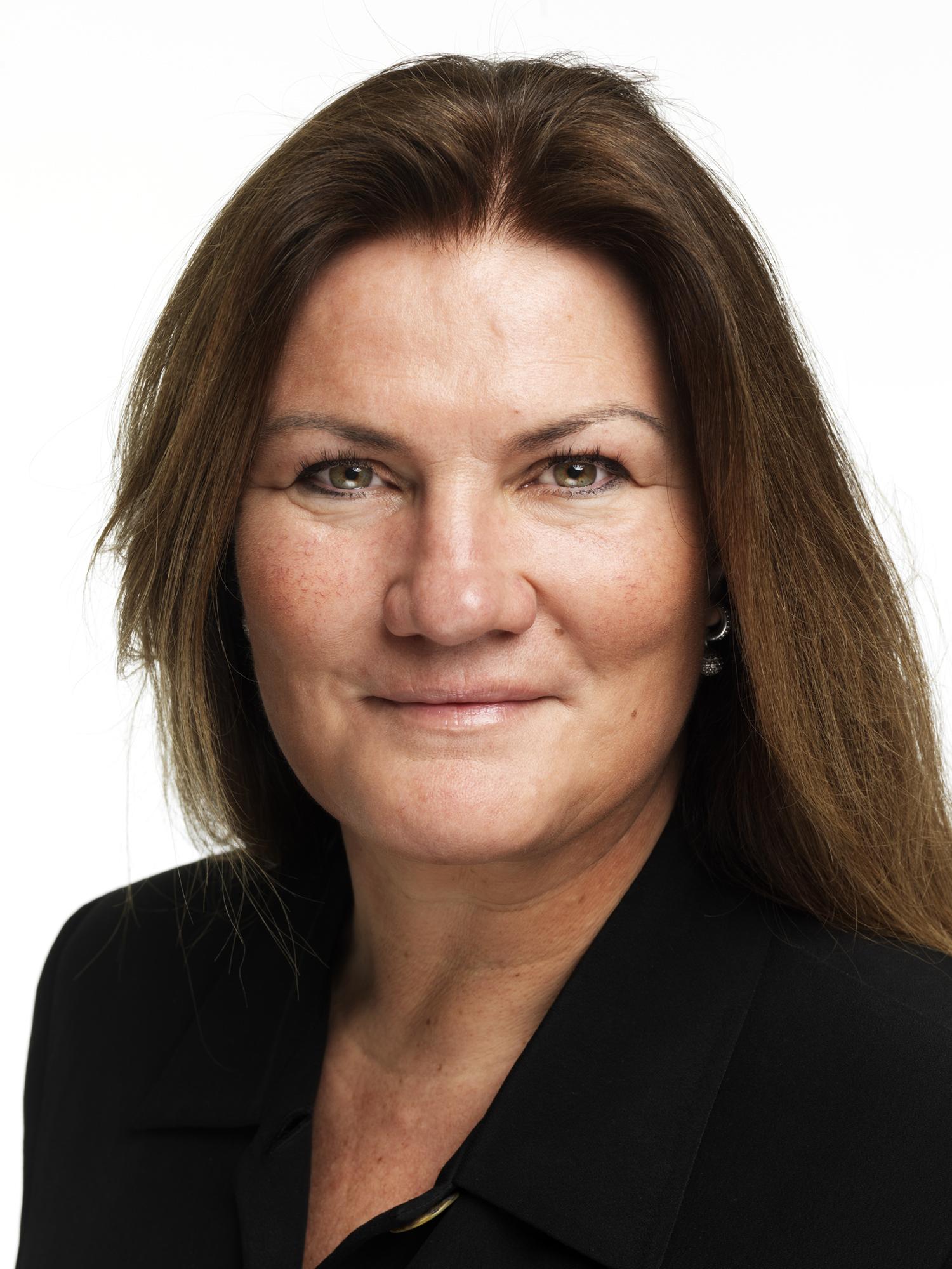 Profilbilde Liv Welde Johansen, direktør i NAV Hjelpemidler og tilrettelegging
