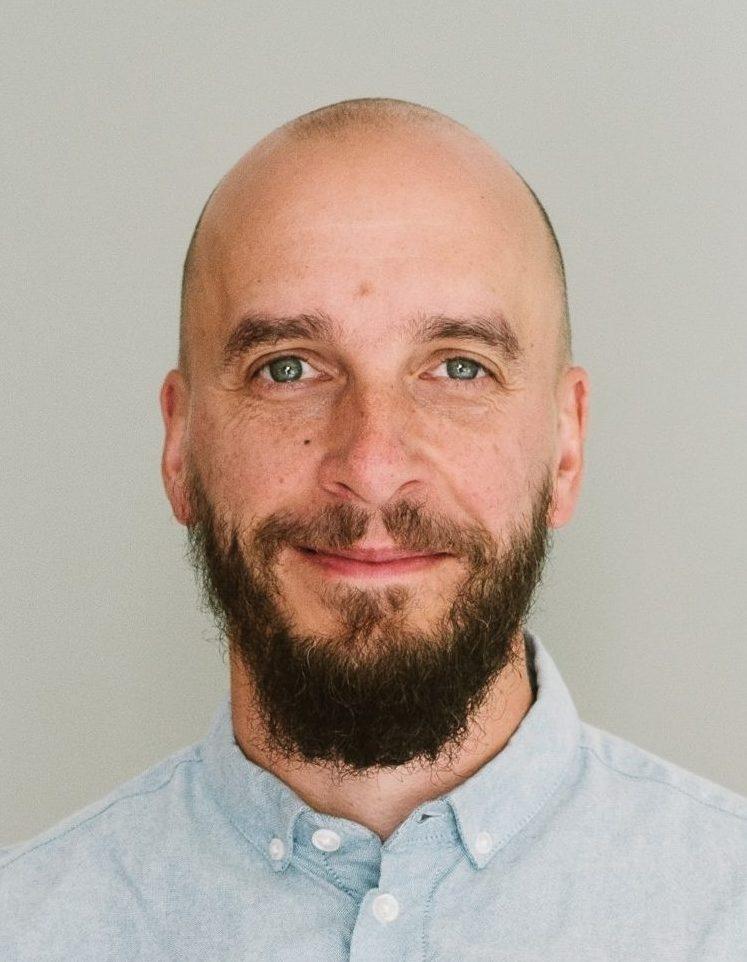 Profilbilde av Atle Klokk