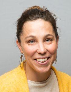 Profilbilde av Hanna Sofia Högberg