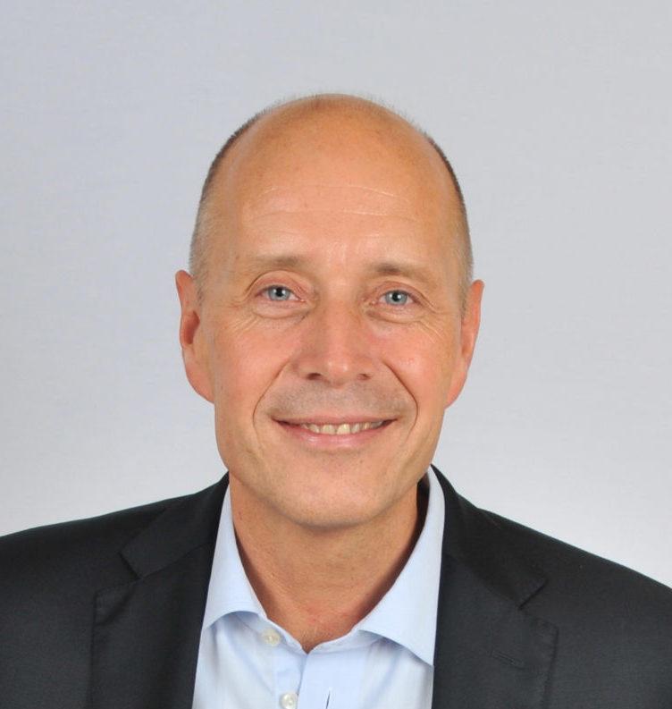 https://memu.no/wp-content/uploads/2018/08/Torbjørn-Larsen-2-e1534235178780.jpg
