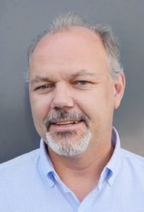 Profilbilde av Ulf Andersen