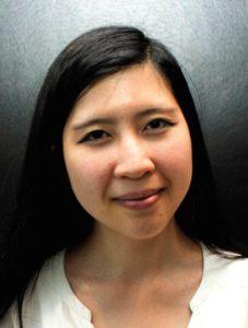 Profilbilde An Thi Nguyen