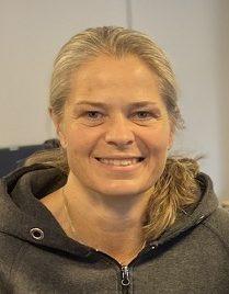 Profilbilde av Trude Jesting